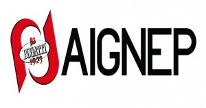 LOGO-AIGNEP