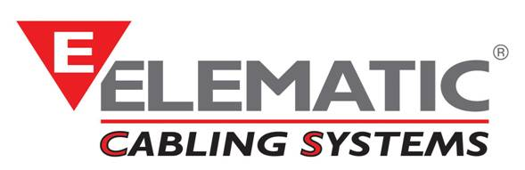 elematic_logo