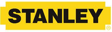 stanley_hardware_logo