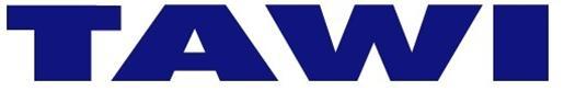 tawi_logo